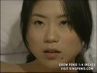 Japanese lesbian bus sex part2