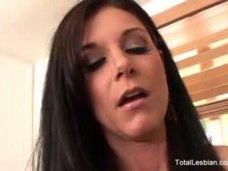 Nina hartley & charli piper šūdas