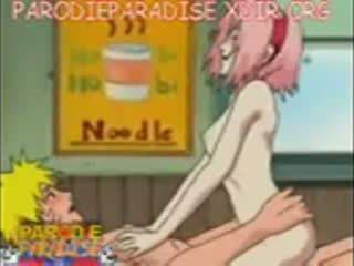 Naruto shippuden hentai pagtitipon video