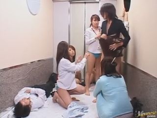 oral sex, sucking, japanese