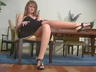 Faye reagan ont viņš kitchentable, bezmaksas porno 9f