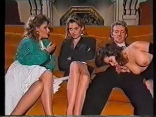 Miss francia 1991