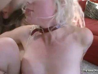 Hot Blonde Whore Lorelei Lee Acquires ...