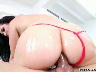 hardcore sexo, big dick, grandes mamas