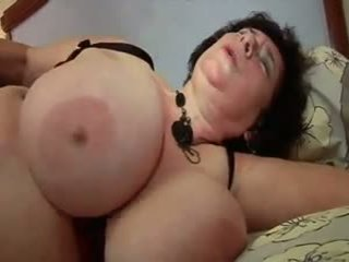 store bryster, bbw