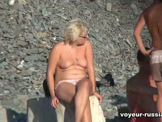 Nudebeach 120827