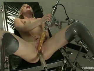 hardcore sex, fund frumos, jucarii