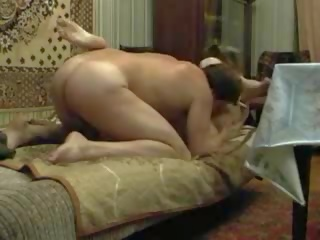 Russe Family: Free Russian Porn Video 48