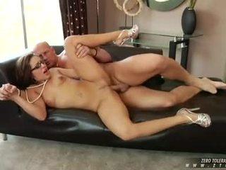 hardcore sex, pijpen, grote lul