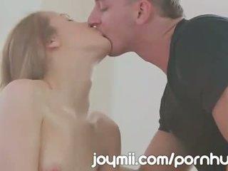 deepthroat see, see art, orgasm görmek