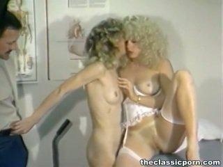 hardcore sex, estrellas porno, antiguo porno
