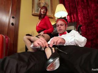 fetish kaki, hd porn, ibadat kaki