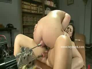 toys, vibrator, insertion