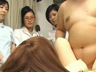 jonge aziatische maagden, asian sex inbrengen, filmes sex asian