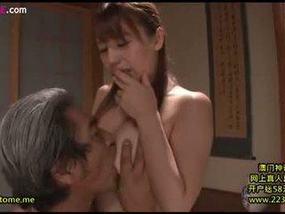 črna, oralni seks, japonski