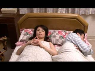 Matka ręczny amatorskie asian1