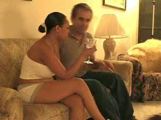 mexicana, culo, morena