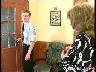 جدة, القديمة + الشباب, الروسية