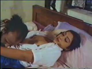 Indisch aunty vintage heet, gratis groot boezem porno a6