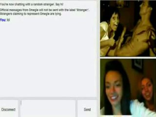 Are amazed kuni vaatama the photo sisse omegle