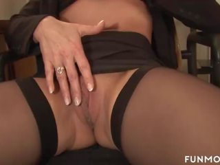 doppelpenetration, doggystyle, orgasmus