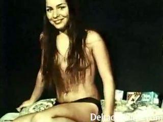 John holmes vintage porno 1970s