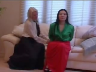 Lang rok zijde bondage, gratis lesbisch porno 71