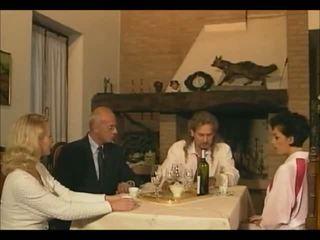 vintage, hd porno, italian