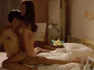 Mutual relations filmas karštas seksas scena - andropps.com