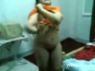 Arab hausgemacht sex tape