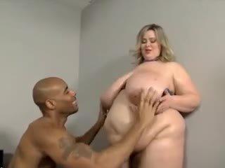 titten, große brüste, bbw