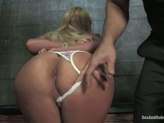 Sex And Submission With Phoenix Marie