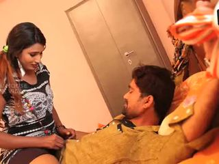 Telugu aunty ile bir lover boşalma örtülü