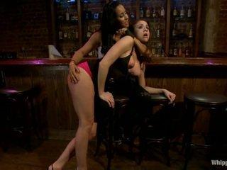 seks tegar rated, pussy dicukur segar, menyeronokkan tetek besar