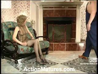 Penelope ו - adam חרמן אנמא ב פעולה