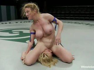 Seksuālā skaistule robeža