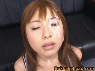 hardcore sex, oral seks, gang bang