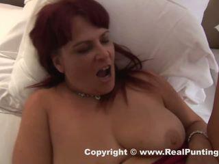 realitāte, big boobs, lielas krūtis