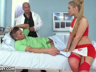 grlsビデオをセックスと性交, ハードなセックスと深い, live sex and big dicks