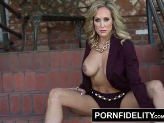 Pornfidelity eng bodied milf sahnetorte königin brandi liebe