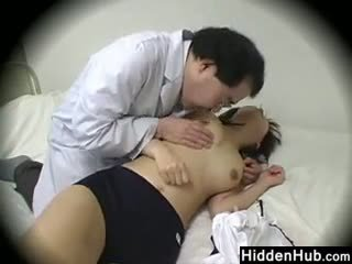 japon, röntgenci, gizli kameralar