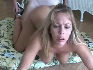 ver rubias, ver big boobs diversión, comprobar milfs