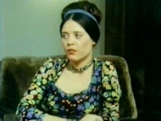 Patricia rhomberg - es sõda einmal, tasuta porno 72