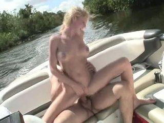 ideell hardt faen, se tenåringer gratis, stor yacht