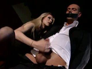 pornotähti, italialainen, hardcore