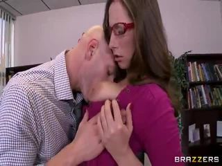 Sluts getting geneukt met groot dicks