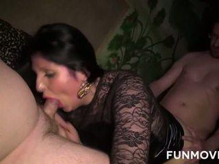 Német amatőr sexclub, ingyenes tréfa filmek porn b6