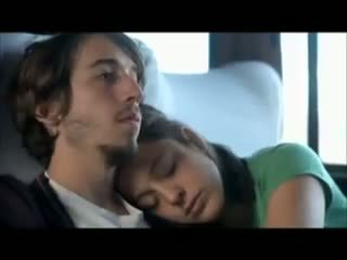 Nomeama Sanjo: Free Taxi Porn Video 6f