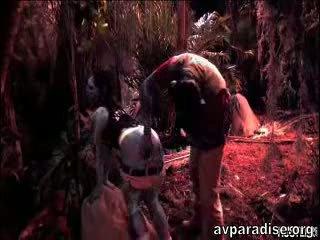 Avatar ポルノ xxx