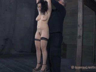 sex, humiliation, submission